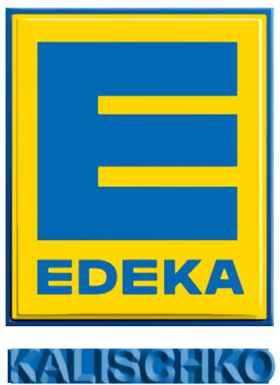 EDEKA Kalischko